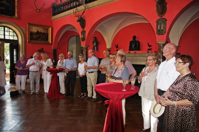 150701_Namedy_9_web